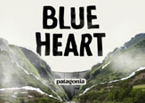 Patagonia Chile te invita a ver un interesante documental: Blue Heart .